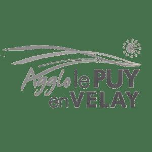 agglomération du Puy-en-Velay
