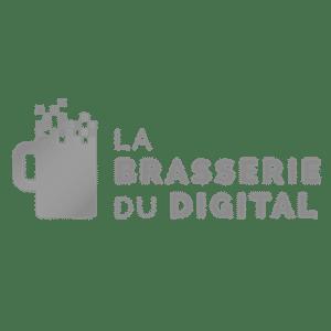 La brasserie du digital