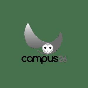logo_classique_c26