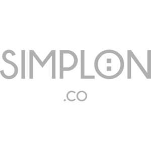 https://simplon.co