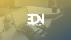 école du numérique